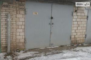 Зніму гараж в Ладижинi довгостроково
