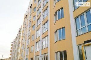 Куплю житло недорого на Зодчисі Вінниця