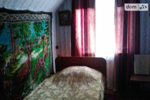 Куплю дачу в Житомирі без посередників
