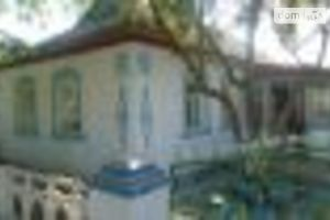 Куплю частину будинку в Новій Одесі без посередників