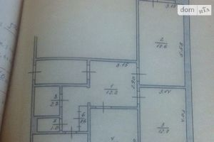 Недвижимость в Варве без посредников