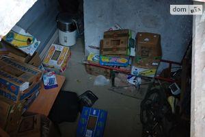 Куплю гараж в Никополе без посредников