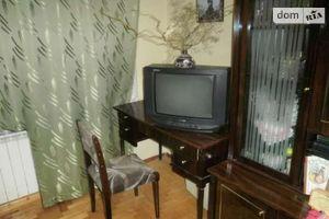 Зніму будинок в Тернополі довгостроково