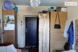 Куплю кімнату в Бердянську без посередників