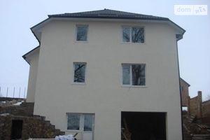 Продається будинок 2 поверховий 210 кв. м з меблями