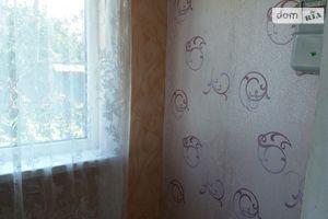 Часть дома на Черняховскоге Винница без посредников