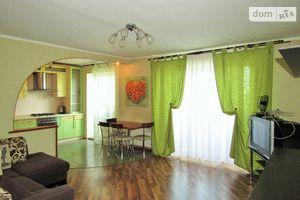 Сниму недвижимость в Виннице долгосрочно
