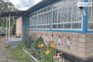 Куплю частный дом в Талалаевке без посредников