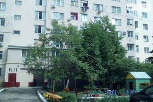 Недвижимость на Левитане Одесса без посредников