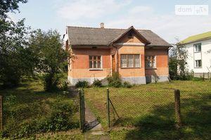 Куплю дом в Рогатине без посредников