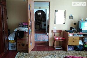 Куплю частину будинку на Пирогові без посередників