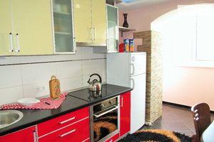 Недвижимость на Дмитрии Фурмановой Винница без посредников