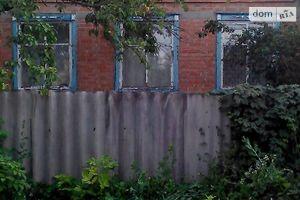 Куплю приватний будинок в Чутові без посередників