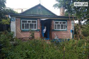 Будинок на Ватутіній Вінниця без посередників