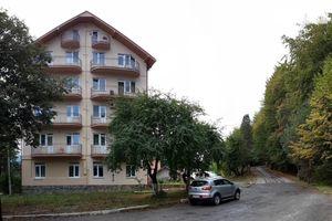 Продается 3-комнатная квартира 117 кв. м в Сваляве