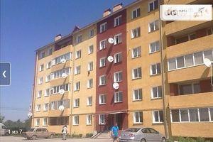 Квартири в Шумську без посередників