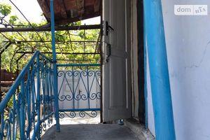 Куплю приватний будинок в Феодосії без посередників