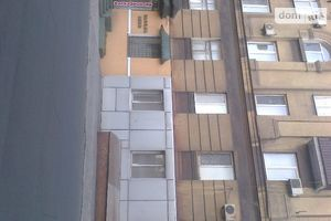 Донецк недвижимость коммерческая украина Снять помещение под офис Новооскольская улица