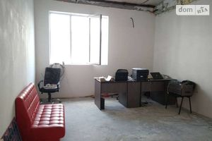 Продажа офисов