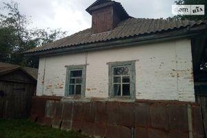 Недвижимость в Соснице без посредников