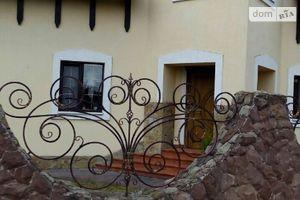 Зніму будинок в Львові довгостроково