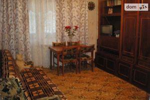 Недорогие квартиры без посредников в Ладыжине