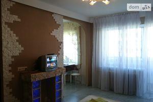 Сниму жилье на Деснянском посуточно