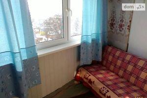 Зніму квартиру в Василькові довгостроково