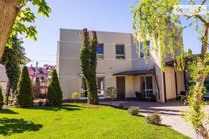 Сниму недвижимость на Костанди Одесса помесячно