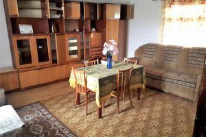 Зніму будинок в Кам'янці-Бузькій довгостроково