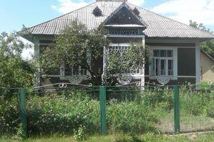 Дома в Новоселице без посредников