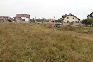 Куплю земельный участок в Ивано-Франковске без посредников