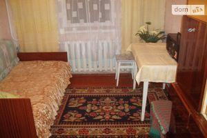 Комнаты в Житомире без посредников