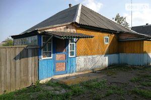 Куплю частный дом в Емильчине без посредников