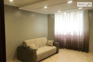 Зніму квартиру в Києво-Святошинську довгостроково