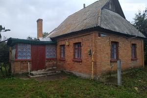 Дачи на Луке-Мелешковской без посредников