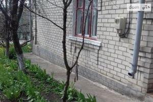 Куплю частный дом в Ананьеве без посредников