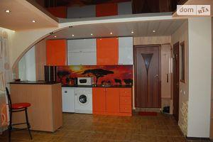 Зніму житло подобово в Луганській області