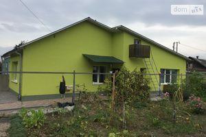 Куплю частину будинку в Хмельницькому без посередників