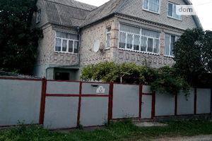 Куплю часть дома в Шепетовке без посредников
