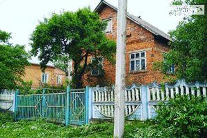 Недвижимость в Подгайцах без посредников