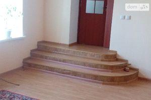 Продажа/аренда частини будинку в Мелітополі