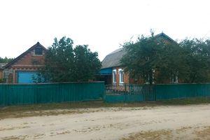 Куплю дешевый частный дом на Гущинцах без посредников
