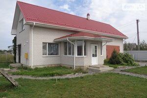 Продажа/аренда будинків в Білій Церкві