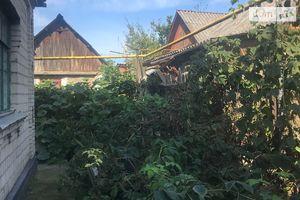 Продажа/аренда частини будинку в Жмеринці