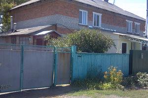 Квартири в Шевченкові без посередників