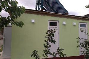 Сниму квартиру в Коблеве посуточно