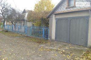 Куплю приватний будинок в Широкому без посередників