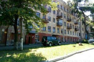 Куплю кімнату в Дніпропетровську без посередників