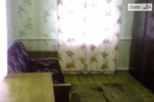 Кімнати на Квятеці Вінниця без посередників